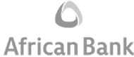 african-bank